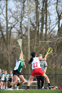 201304-Lacrosse_GMS_Worthingway_A-0015