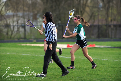 201304-Lacrosse_GMS_Worthingway_A-0030