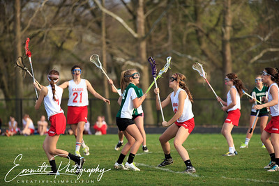 201304-Lacrosse_GMS_Worthingway_A-0038