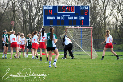 201304-Lacrosse_GMS_Worthingway_A-0012