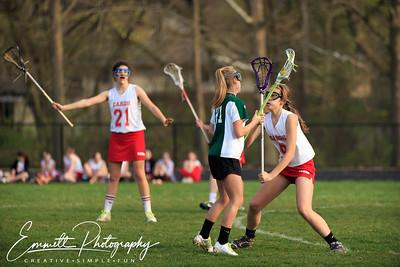 201304-Lacrosse_GMS_Worthingway_A-0039