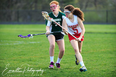 201304-Lacrosse_GMS_Worthingway_A-0004