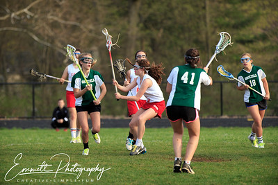 201304-Lacrosse_GMS_Worthingway_A-0034