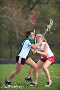 201304-Lacrosse_GMS_Worthingway_A-0023