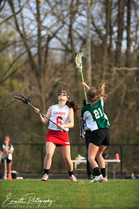 201304-Lacrosse_GMS_Worthingway_A-0047