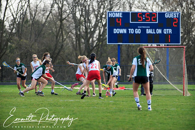 201304-Lacrosse_GMS_Worthingway_A-0011