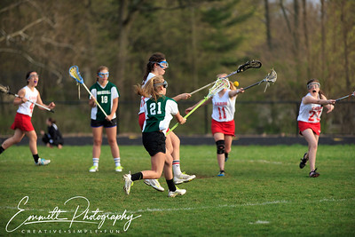 201304-Lacrosse_GMS_Worthingway_A-0041