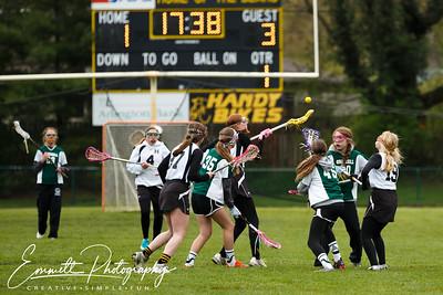 Lacrosse GMS vs Hastings-202