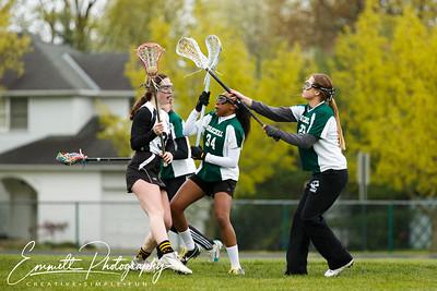 Lacrosse GMS vs Hastings-189