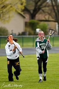 Lacrosse GMS vs Hastings-223