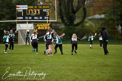 Lacrosse GMS vs Hastings-203