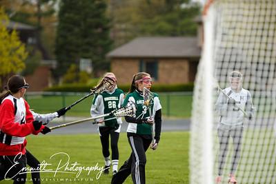 Lacrosse GMS vs Hastings-217