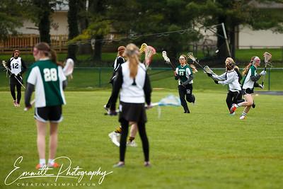 Lacrosse GMS vs Hastings-193