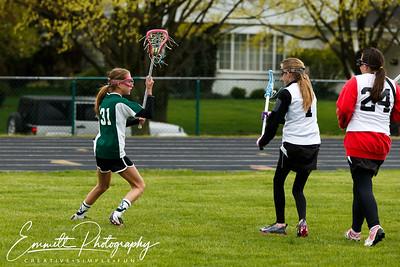 Lacrosse GMS vs Hastings-195