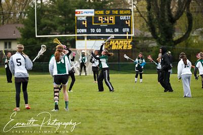 Lacrosse GMS vs Hastings-216