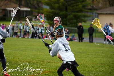 Lacrosse GMS vs Hastings-219