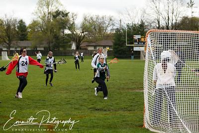 Lacrosse GMS vs Hastings-200