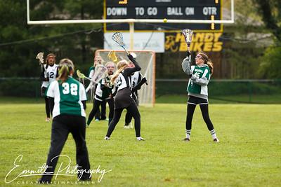 Lacrosse GMS vs Hastings-211