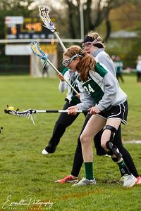 Lacrosse GMS vs Hastings-229