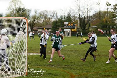 Lacrosse GMS vs Hastings-209