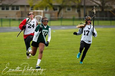 Lacrosse GMS vs Hastings-231