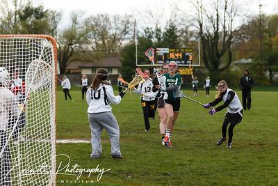 Lacrosse GMS vs Hastings-207