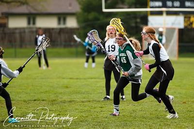 Lacrosse GMS vs Hastings-214