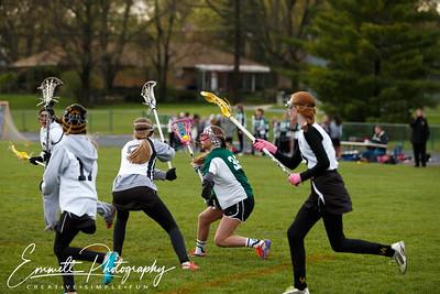 Lacrosse GMS vs Hastings-220