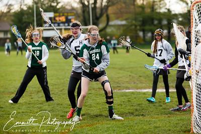 Lacrosse GMS vs Hastings-230