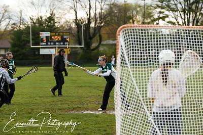 Lacrosse GMS vs Hastings-227