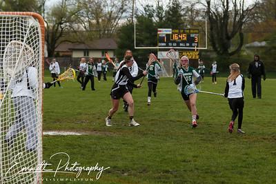 Lacrosse GMS vs Hastings-205