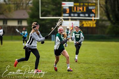 Lacrosse GMS vs Hastings-213
