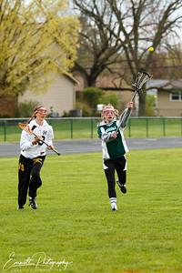 Lacrosse GMS vs Hastings-224