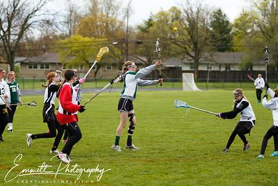 Lacrosse GMS vs Hastings-226
