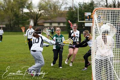 Lacrosse GMS vs Hastings-199