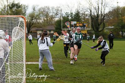 Lacrosse GMS vs Hastings-206