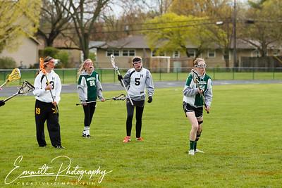 Lacrosse GMS vs Hastings-225