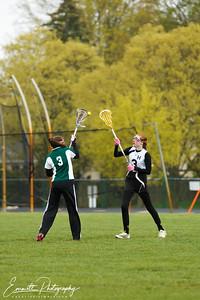Lacrosse GMS vs Hastings-190