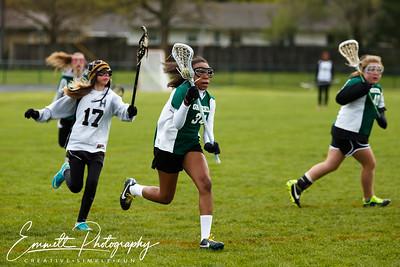 Lacrosse GMS vs Hastings-232