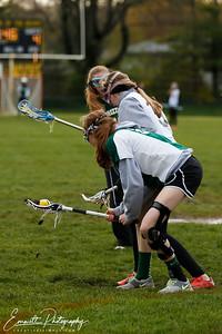 Lacrosse GMS vs Hastings-228