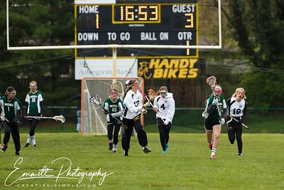 Lacrosse GMS vs Hastings-204