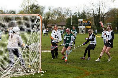Lacrosse GMS vs Hastings-210