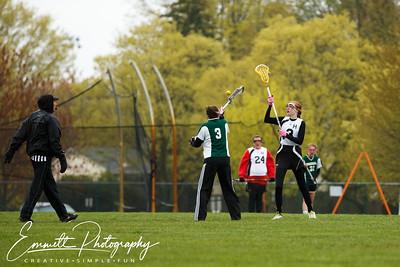 Lacrosse GMS vs Hastings-186