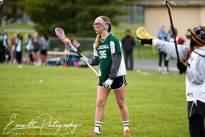 Lacrosse GMS vs Hastings-218