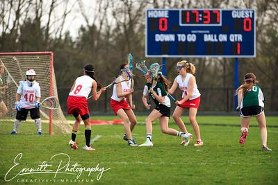 201304-Lacrosse_GMS_Worthingway_B-0013