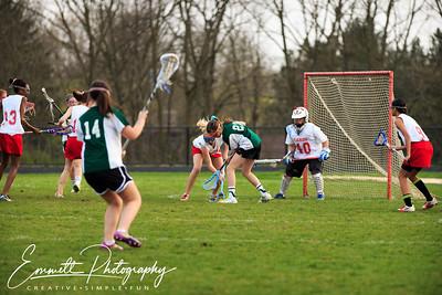 201304-Lacrosse_GMS_Worthingway_B-0020