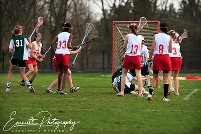 201304-Lacrosse_GMS_Worthingway_B-0017