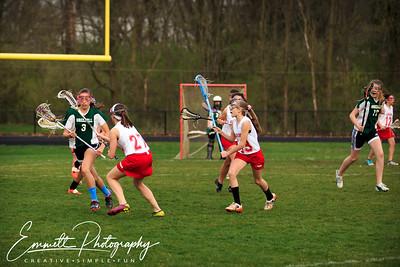 201304-Lacrosse_GMS_Worthingway_B-0041