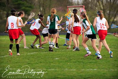 201304-Lacrosse_GMS_Worthingway_B-0026