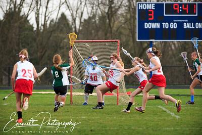 201304-Lacrosse_GMS_Worthingway_B-0044